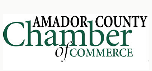 amador county chamber of commerce logo