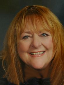 Diane Walton