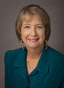 Lynn Clevenger